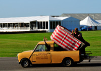 Goodwood Revival  Part 2