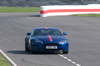 Saywell International Track Day - Goodwood Motor Circuit