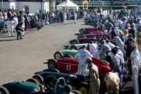 Goodwood Revival 2016 - Sunday