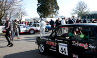 73rd Goodwood Members Meeting