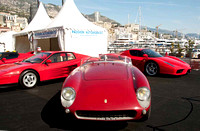 Monaco Motor Legends